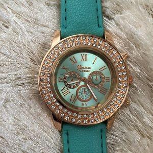 Accessories - Fashion Watch